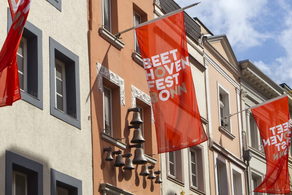 official shop really comfortable autumn shoes Events – Hotel Aigner Bonn